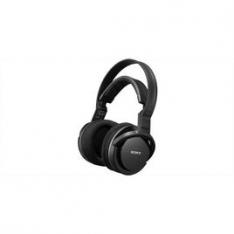 SONY MDR-RF855RK (Wireless)