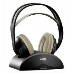 AKG K912E (Cuffie Wireless)