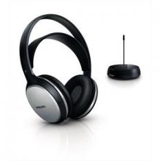 PHILIPS SHC5100/10 (Cuffie Wireless)