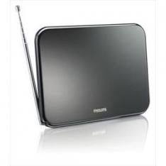 PHILIPS (SDV6224/12) Antenna da interno fino a 40 db