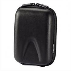 HAMA 7103766 Hardcase Thumb 60L