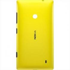 NOKIA CC-3068 Lumia 520