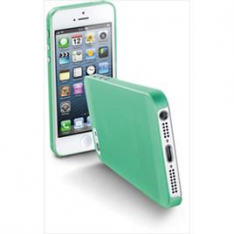 CELLULARLINE 035 FOR IPHONE 5 Cover trasparente ultrasottile