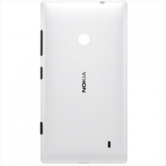 NOKIA CC-3068 Lumia 520 White