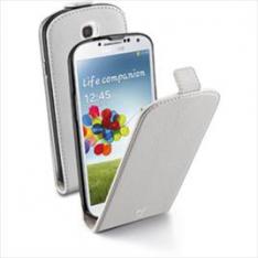CELLULARLINE Flap essential for Samsung Galaxy S4