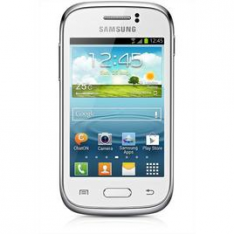 SAMSUNG GT-S6310 Galaxy Young