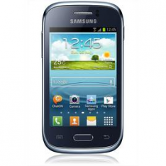 VODAFONE Samsung GT-S6310 Galaxy Young