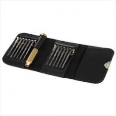 HAMA 7639694 Kit minicacciaviti per PC