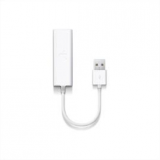 APPLE Adattatore Ethernet USB