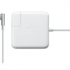 APPLE Alimentatore 85W MagSafe (per MacBook Pro)