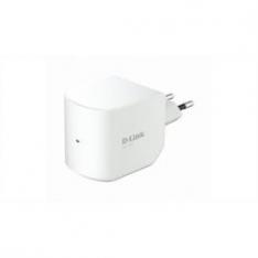 D-LINK Range Extender Wireless N300 DAP-1320