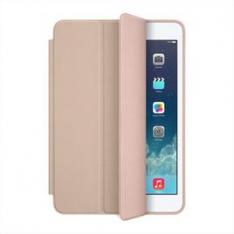 APPLE iPad Air Smart Case