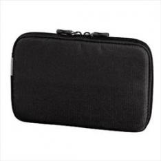 HAMA 108251- custodia per tablet 7 pollici