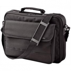 "TRUST 17"" Notebook Carry Bag BG-3650p"