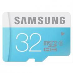 SAMSUNG Micro Sd Standard 32GB