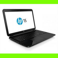 HP 15-d002sl