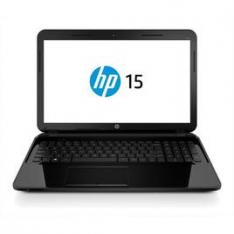 HP 15-g007sl