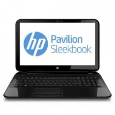 HP 15-b125sl Sleekbook