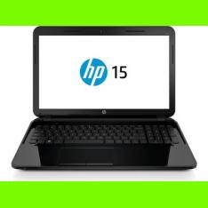 HP 15-g000sl