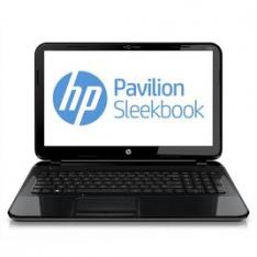HP 15-b162sl Sleekbook