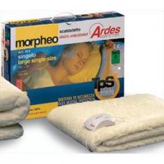 ARDES 411 Morpheo Tps Singolo