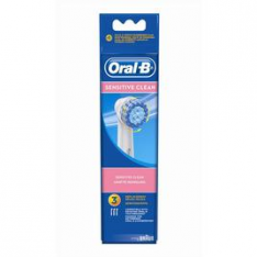 ORAL-B EBS17-3 SENSITIVE