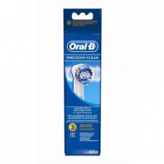 ORAL-B EB 20-3 Precision Clean