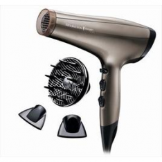 REMINGTON Keratin Therapy AC8000