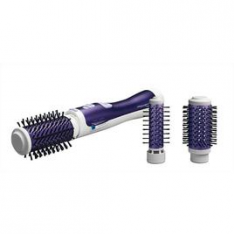 ROWENTA CF 9320 Brush Active