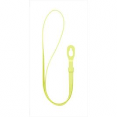 APPLE iPod touch loop - MD973ZM/A Yellow
