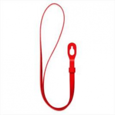 APPLE iPod touch loop - MD829ZM/A Red