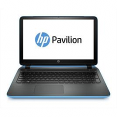 HP 15-p043nl