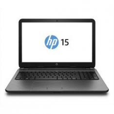 HP 15-g054nl