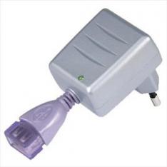 HAMA 00014056 (Caricatore da viaggio presa USB)