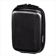 HAMA 00115731 Hardcase Plain 60L