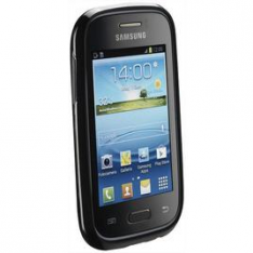 CELLULARLINE Shocking cases for Samsung  Galaxy Young