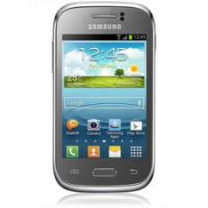TIM Samsung GT-S6310 Galaxy Young