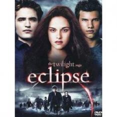 EAGLE PICTURES Eclipse - The Twilight Saga
