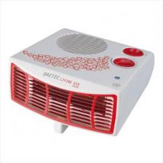 IMETEC H1-200 Living Air Color