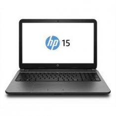 HP 15-r117nl