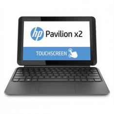 HP 10-k000nl