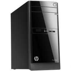 HP 110-320nl AMD A6
