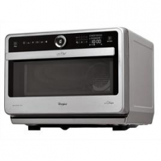 WHIRLPOOL JT479  Grand Chef