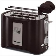 ARIETE 124 Toast time