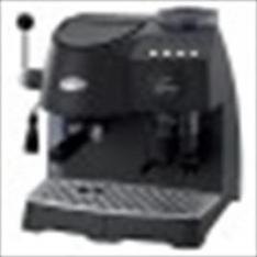 ARIETE 1329/51 Café Roma Plus
