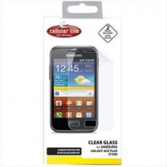 CELLULARLINE Screen protector Galaxy Ace Plus