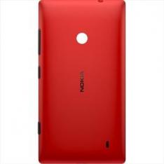 MICROSOFT - NOKIA CC-3068 Lumia 520