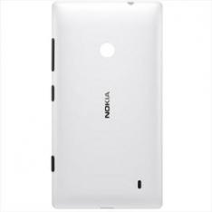 MICROSOFT - NOKIA CC-3068 Lumia 520 White