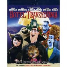 UNIVERSAL PICTURES Hotel Transylvania