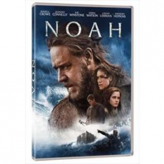 UNIVERSAL PICTURES Noah